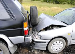 How Much is Auto Insurance for 17 Year Olds in Arlington?