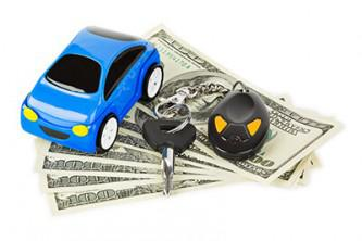 Cheaper Arlington, TX car insurance for drivers with handicaps