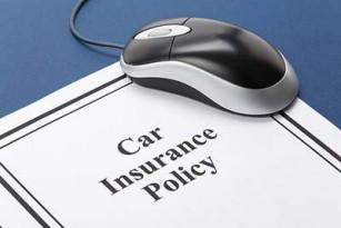 Save on car insurance for young men in Arlington